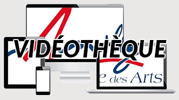 Photothèque Vidéothèque