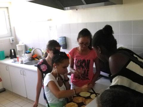 cuisine-jeux-mja
