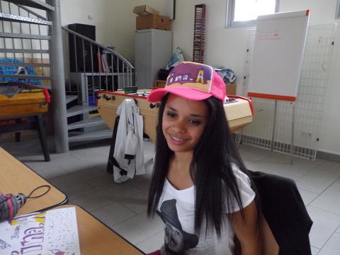 customisation-casquettes-2