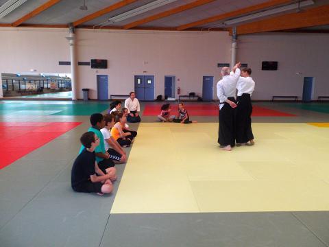 initiation-aikido-avec-les-j3-2