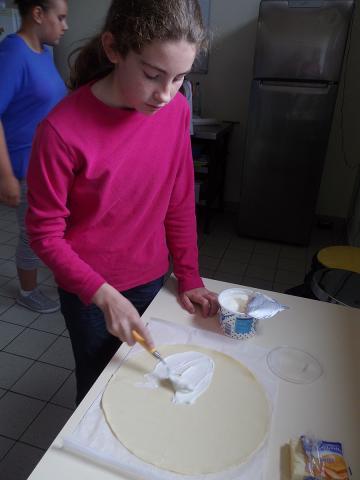 Atelier-cuisine-pate-feuilletee-01