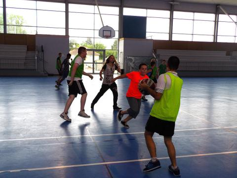 basket-J3-03