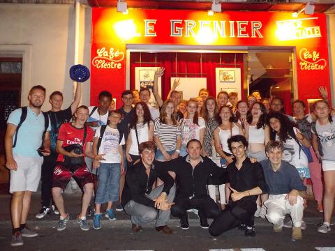 Cafe-theatre-Paris-09
