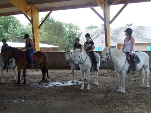 Journee-equitation-Ouzouer-02