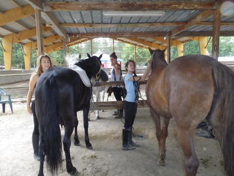 Journee-equitation-Ouzouer-04