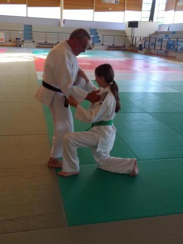 Judo-01