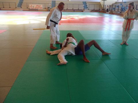Judo-02