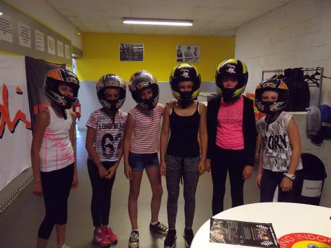 karting-auxerre-02