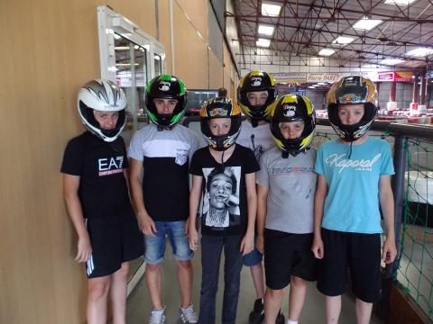karting-auxerre-03