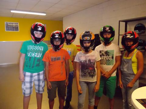 karting-auxerre-04
