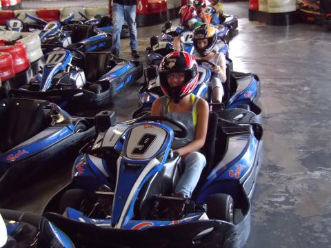karting-auxerre-05