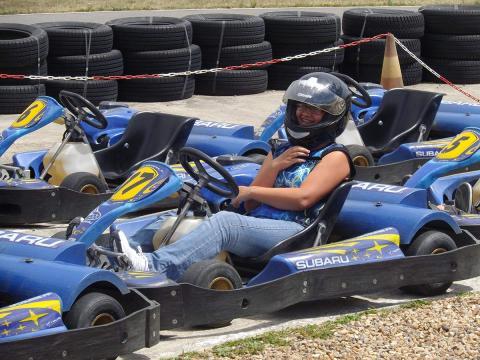 Karting-Outdoor-plus-de-14-ans-01
