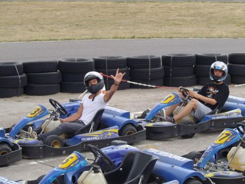 Karting-Outdoor-plus-de-14-ans-03