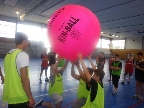 Kin-ball-01