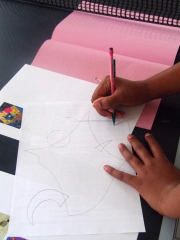 Peinture-Kandinsky-01
