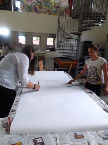 Peinture-Kandinsky-02