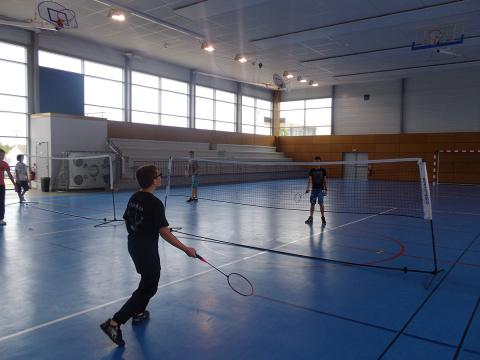 Sports-de-raquettes-01