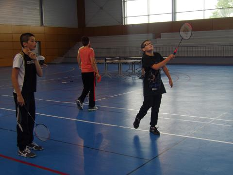 Sports-de-raquettes-03
