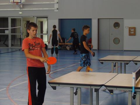 Sports-de-raquettes-04