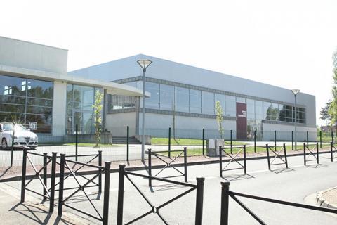 Le nouveau gymnase Jules-Ladoumegue-02
