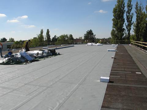 Réfection du toit-02
